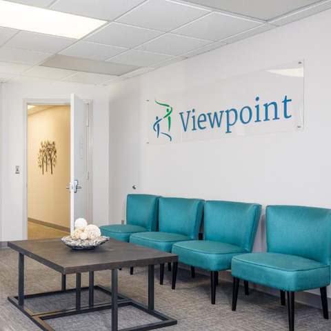 New Patients - Viewpoint Psychology and Wellness - comfortable-waiting-room