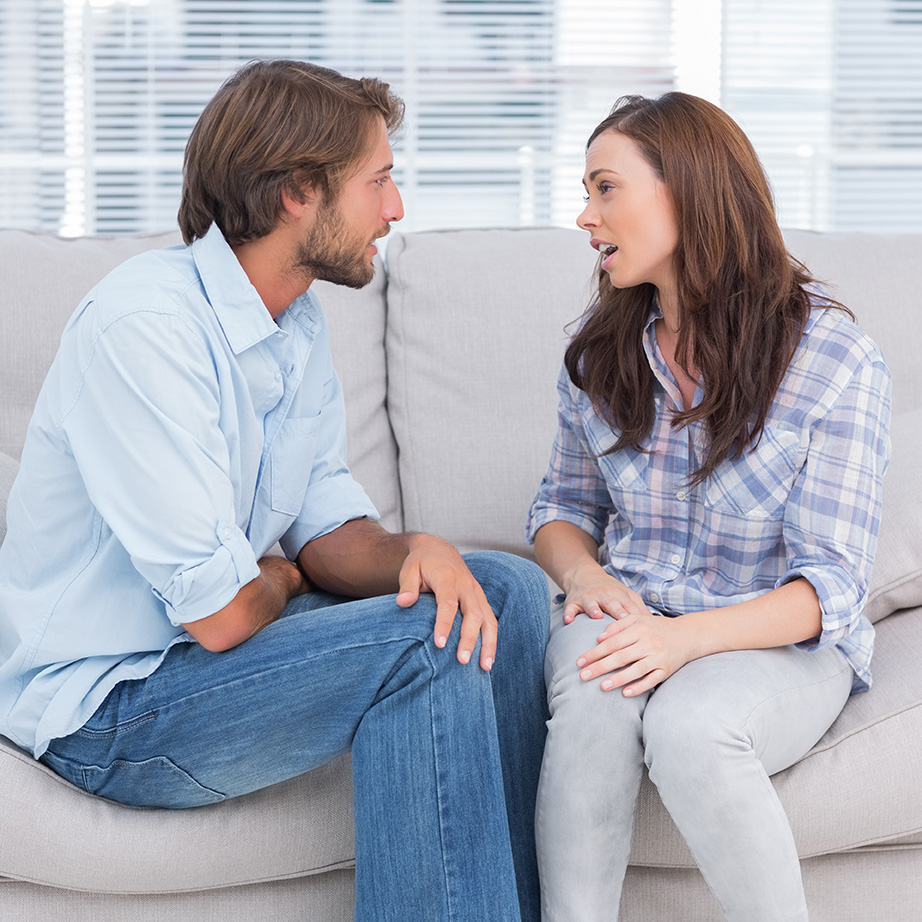 Couples & Marriage Counseling: Commerce & West Bloomfield | Viewpoint Psychology - couple