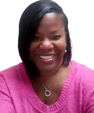 Stacey Mack, LMSW - Viewpoint Psychology and Wellness - page-profile